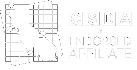 Endorsed_Affiliate_Logo-CSDA