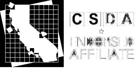Endorsed_Affiliate_Logo-CSDA