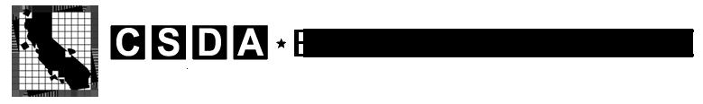 Endorsed_Affiliate_Logo_wide-1