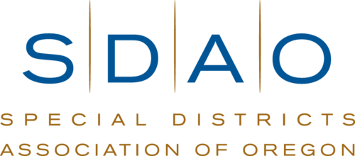 SDAO-logo