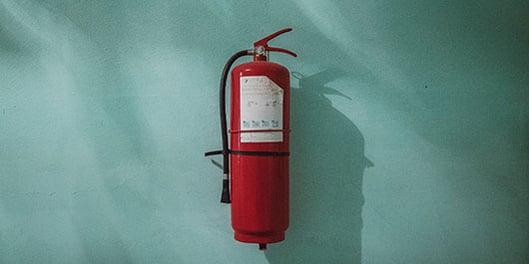 extinguisher-2