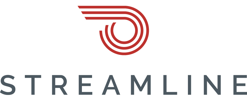 streamline-logo.png